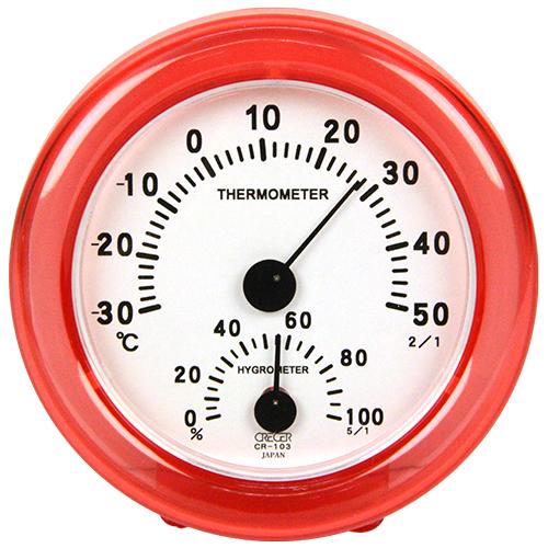 CRECER エアコンマネージャー ピンク CR−108P