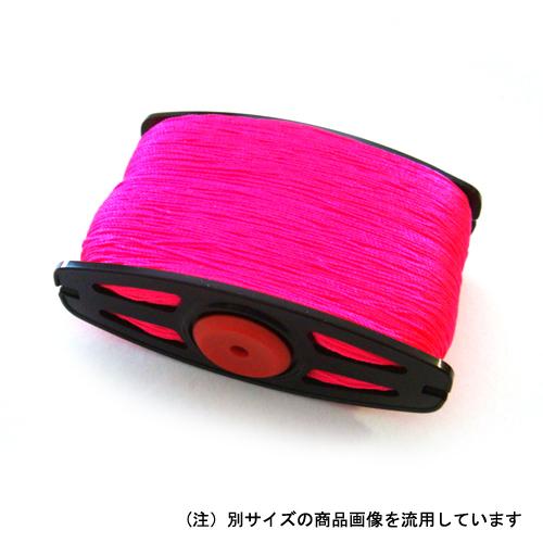 たくみ ポケイト ピンク 太120 4713