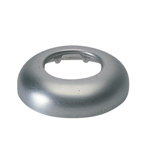 カクダイ 排水管シールワン 0478-32X90