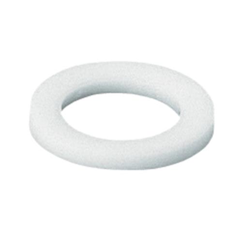 カクダイ パッキン 白色EPDM 794-042-13