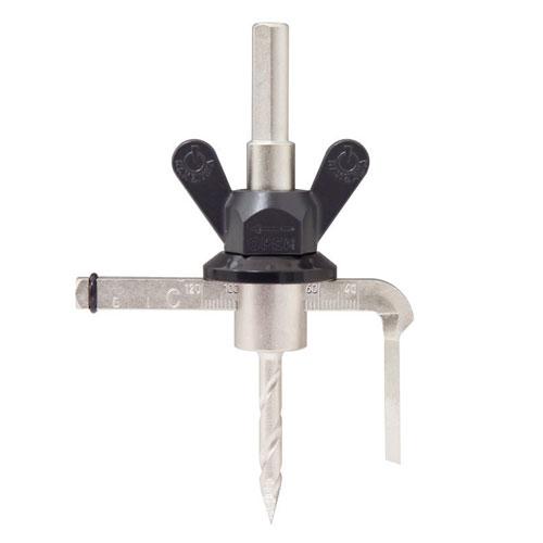 神沢 自由錐 超硬チップ付きC型 K−103