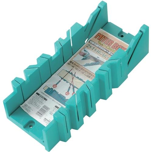 マイターボックス 2×4材用