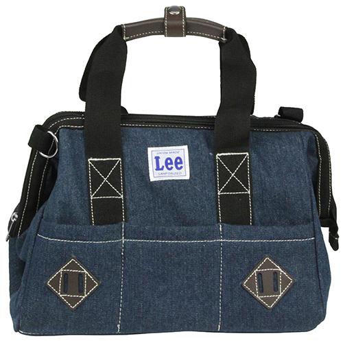 LEE ツールバッグ LE−DEN9
