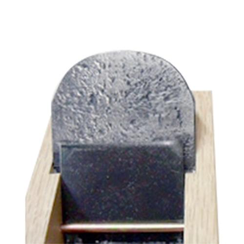 常三郎 三代目 造作用鉋 白樫 55mm