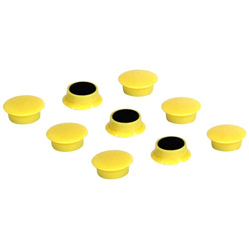 E−Value カラーマグネット 小 EMT−09YE