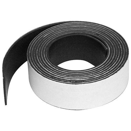 E−Value 強力マグネットテープ EMT−150TM