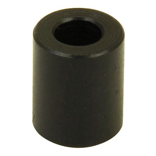 ドリルストッパー 6mm