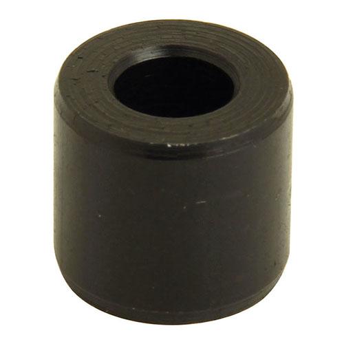 ドリルストッパー 8mm