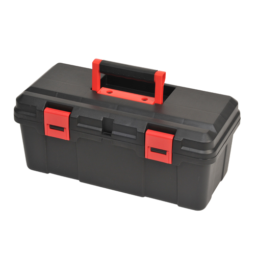 プラスチック工具箱 EPC−480B