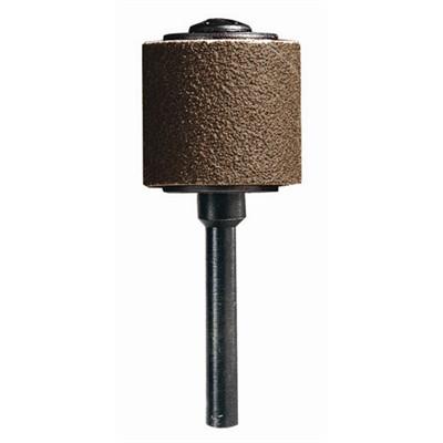 DREMEL 12.7mm ドラムサンダー   407