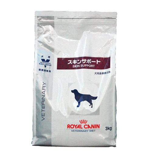 犬 スキンサポート 3kg