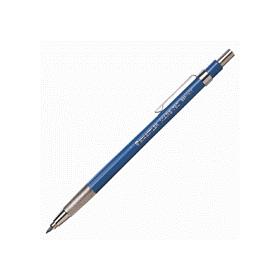 マルス テクニコ 芯ホルダー 780C 321216