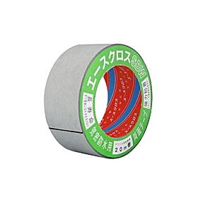 エースクロス気密防水テープ 両面 50mm×20m 351639