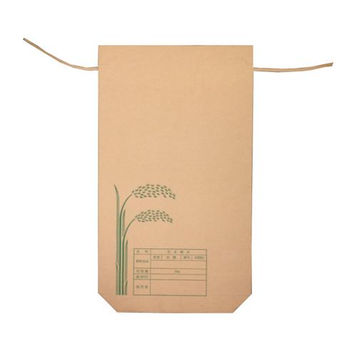 米袋 新袋 5kg