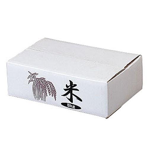 米ケース 10kg用 ×10セット