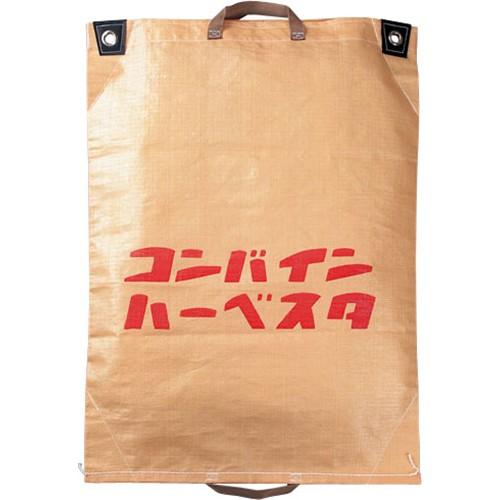 コンバイン袋 両取手 ×10セット