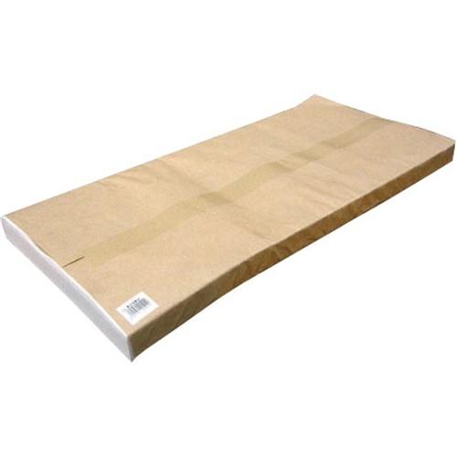 水稲育苗箱敷紙 100枚 27×58cm