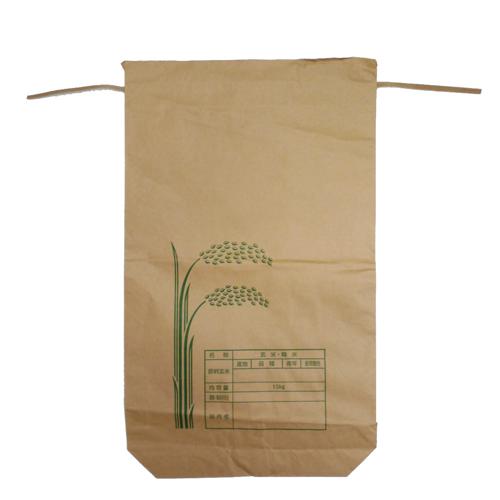 米袋 新袋 15kg ×10袋セット