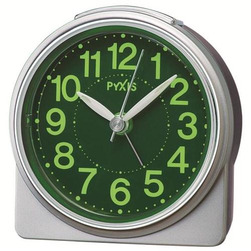 ピクシス目覚し時計 NR439S
