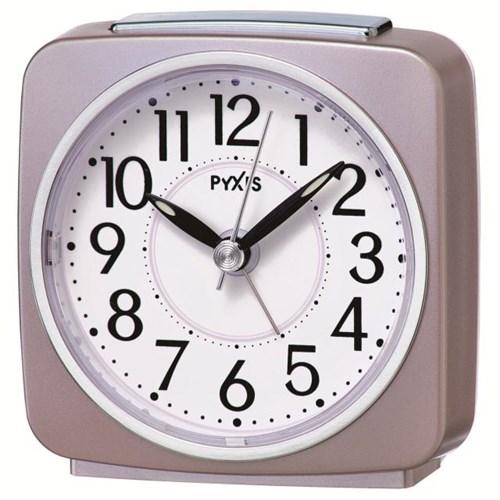 ピクシス目覚し時計             NR440P