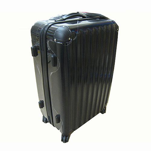 コーナン オリジナル スーツケース 24インチ KO14−24BK