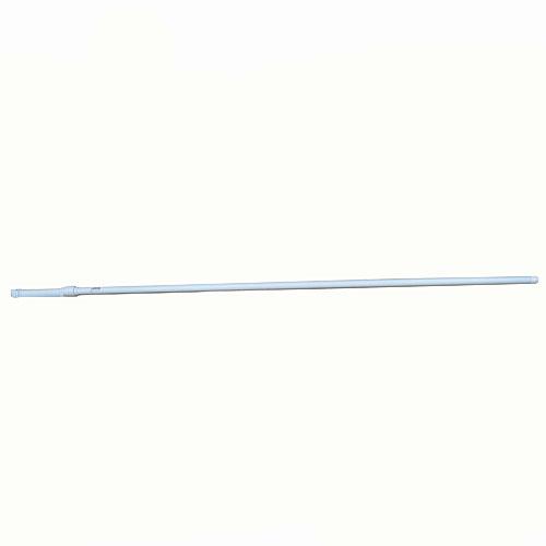 コーナン オリジナル のぼりポール ホワイト GQ300A
