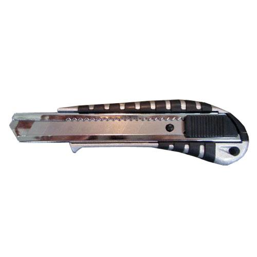 コーナン オリジナル メタルL型カッターナイフ LFX−20−095