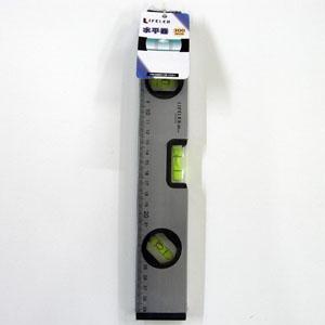 コーナン オリジナル 水平器 LFX−40−015