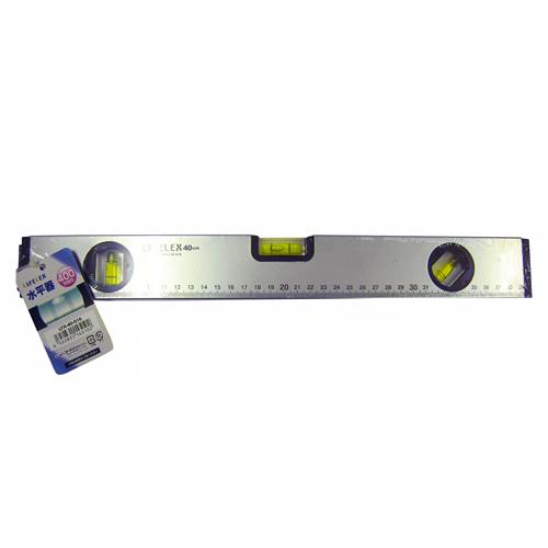 コーナン オリジナル 水平器400mm LFX−40−016