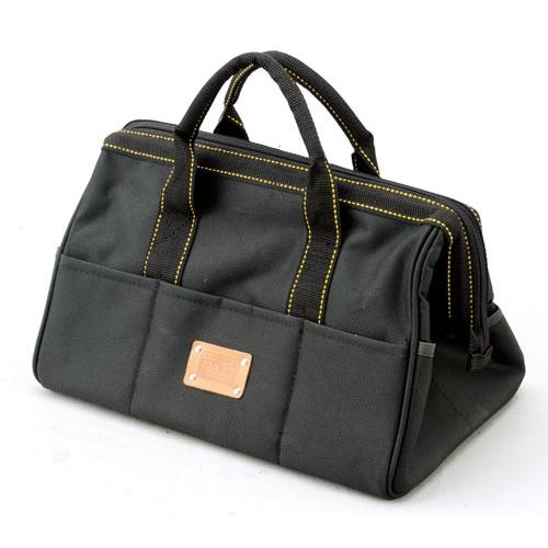 コーナン オリジナル ツールバッグ PATB−080