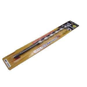 コーナン オリジナル 木工用ドリルビット 10mm PAGA−151