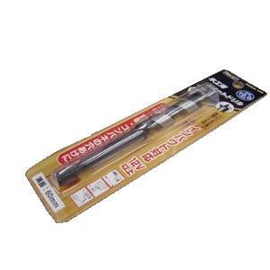 コーナン オリジナル 木工用ショートドリル ビット10ミリ PAGA−169