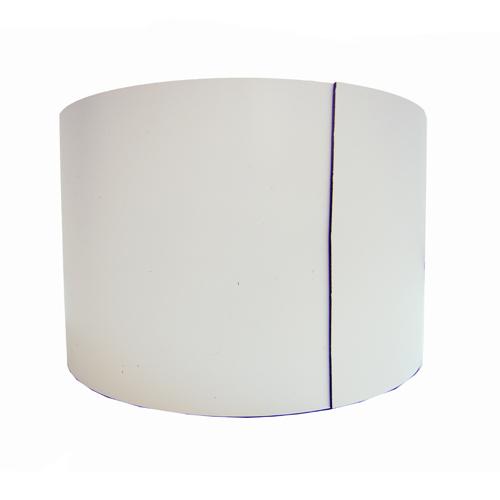 コーナン オリジナル マグシートロール 白 10M LFX−30−165 ×10セット