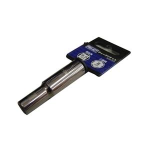 コーナン オリジナル ディープソケット 9.5mm 角17mm