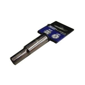 コーナン オリジナル ディープソケット 9.5mm 角24mm