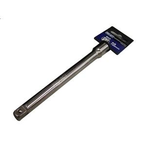 コーナン オリジナル エクステンションバー 差込角9.5mm 全長75mm