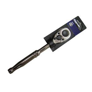 コーナン オリジナル ラチェットハンドル 9.5mm 角 PAWM−294