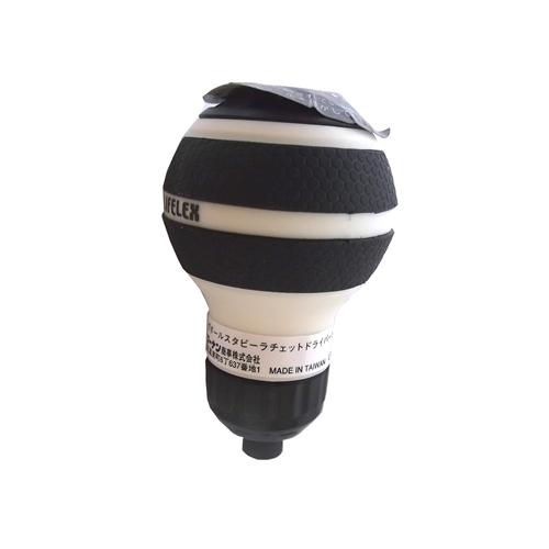 コーナン オリジナル 8PCS ビッグボールスタビードライバーセット LFX−20−182