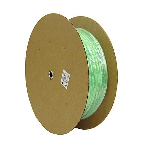 コーナン オリジナル エアーホース LFX−80−016 50m グリーン