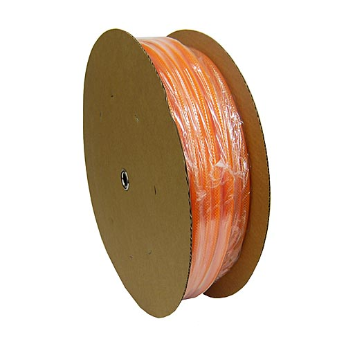 コーナン オリジナル エアーホース LFX−80−017 50m オレンジ