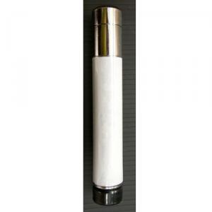 ポール 160mm LP−P015