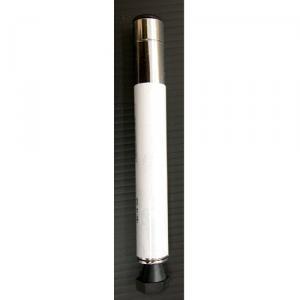 スリムポール 165mm LL−P015