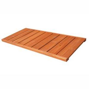 コーナン オリジナル 木製収納庫 LFX30−071S用棚板