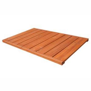 コーナン オリジナル 木製収納庫 LFX30−071D用棚板