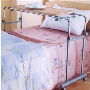 コーナン オリジナル ベッドテーブル KOF18−2882