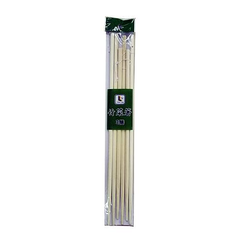 コーナン オリジナル 竹菜箸3膳 KHM05−4442