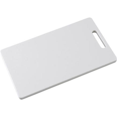 コーナン オリジナル 耐熱抗菌まな板 LL KHM05−7022