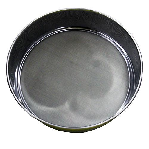 コーナン オリジナル 粉ふるい 18.5cm KHM05‐8234
