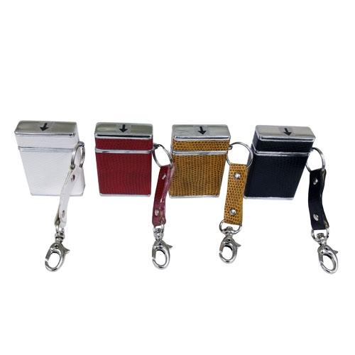 コーナン オリジナル 携帯灰皿 KPA0001