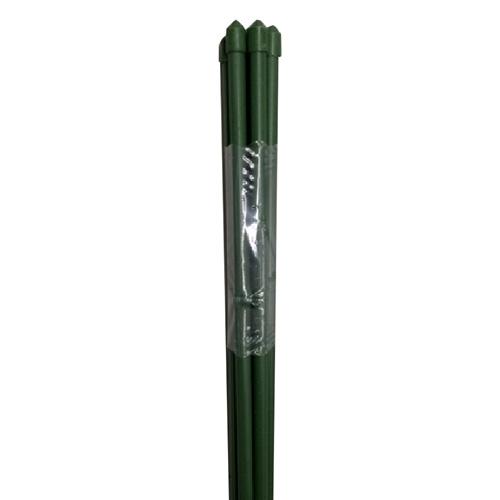 コーナン オリジナル 支柱 5本入り 太さ8mm×長さ120cm